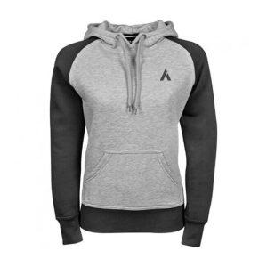 Ženski pulover Logo V.