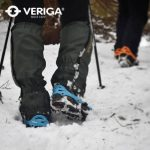 Dereze Ice Track – foto Veriga Lesce