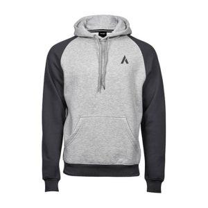 Moški pulover Logo V.