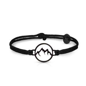 Mountain_black