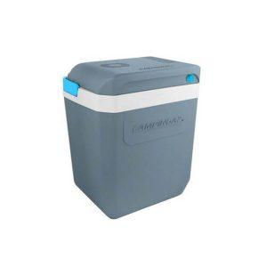 Campingaz Hladilna skrinja Powerbox 24L