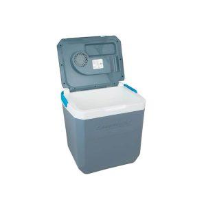 Campingaz Hladilna skrinja Powerbox 24L1