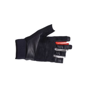 Edelweiss plezalne rokavice Five mittens