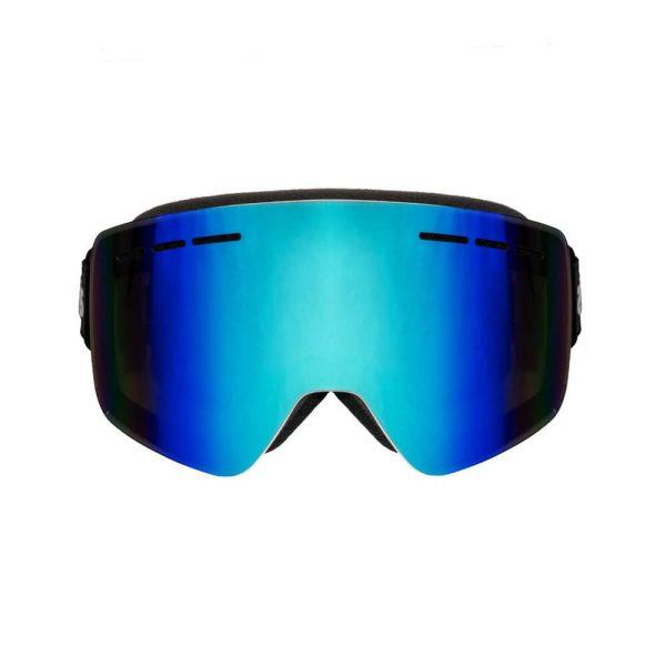 Smučarska očala Proto1