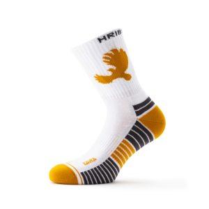 Pohodne nogavice Kavka
