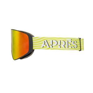 Smučarska očala Ullars
