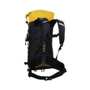 Kohla alpinistični nahrbtnik Alpinist 25