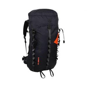 Kohla alpinistični nahrbtnik Alpinist 35
