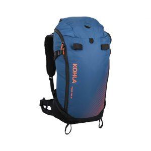 Kohla pohodniški nahrbtnik Track Pro 35