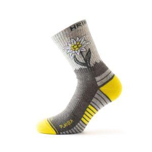Pohodne nogavice Planika