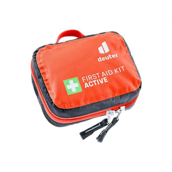 Deuter prva pomoč First Aid Kit Active