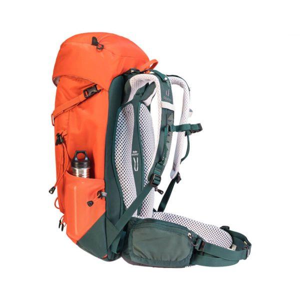 Deuter ženski pohodniški nahrbtnik Trail 28 SL - 3