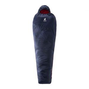 Deuter spalna vreča Dreamlite