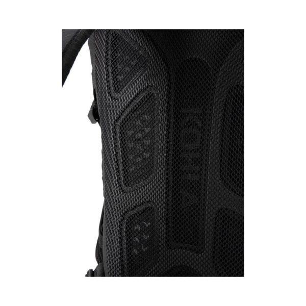 Kohla pohodniški nahrbtnik Free 18 - črn