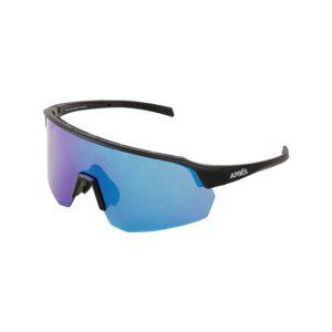 Športna očala Dopers 2.0 - Arctic Black