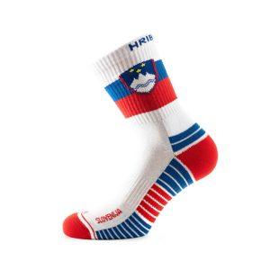 Pohodne nogavice Slovenija