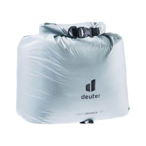 Deuter vodoodporna vreča Light Drypack 20
