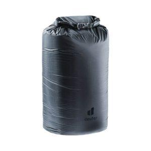 Deuter vodoodporna vreča Light Drypack 30