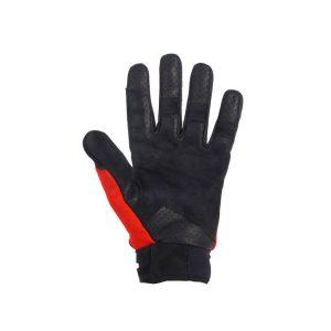 Edelweiss plezalne rokavice Control Glove