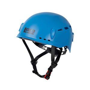 LACD plezalna čelada Protector 2.0 - ocean