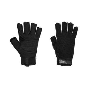 LACD plezalne rokavice Pro Gloves