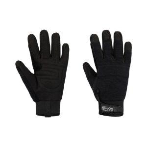 LACD plezalne rokavice Pro Gloves FF