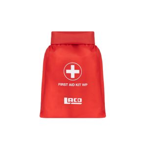 LACD prva pomoč First Aid Kit WP