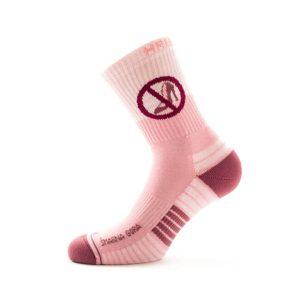 Šmarna gora pohodne nogavice
