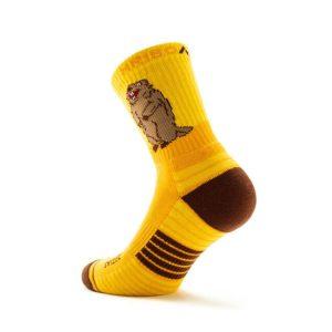 Svizec pohodne nogavice